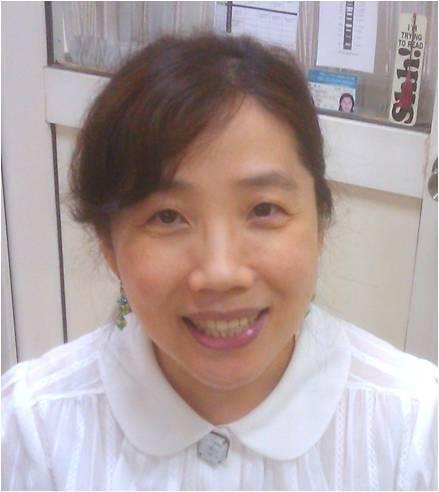 Mei Chao